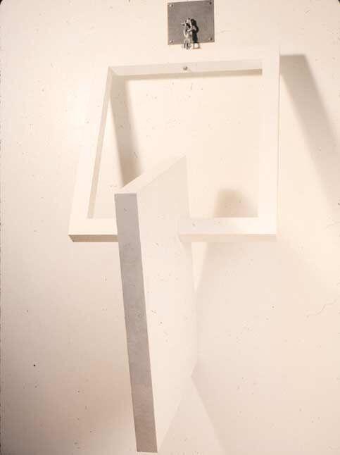 Square into Square III