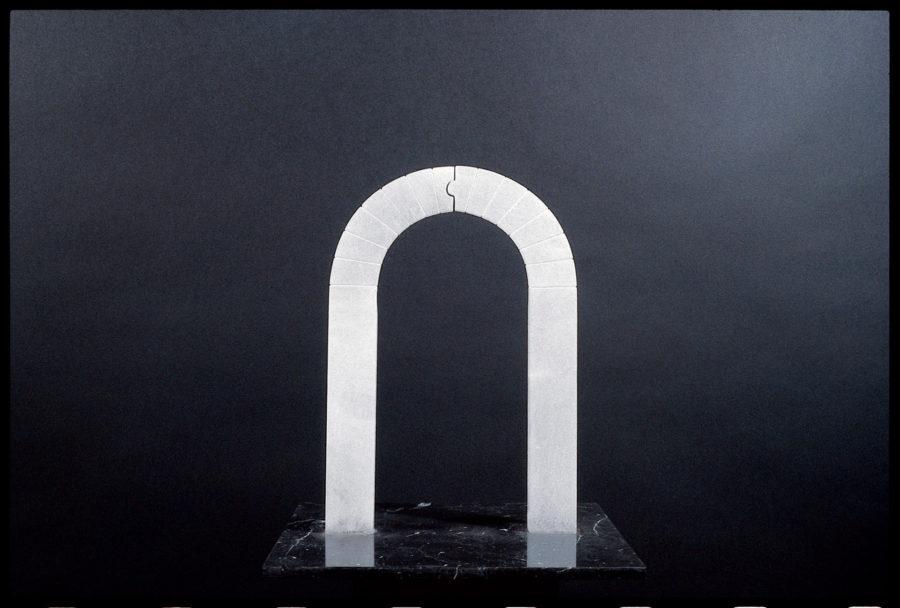 Arco dell'amore