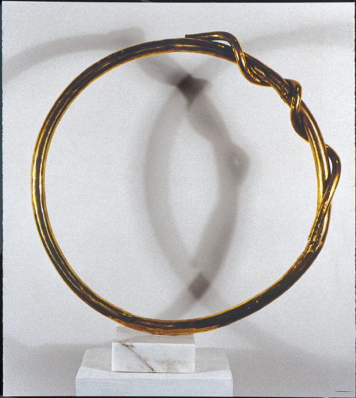 Circle II