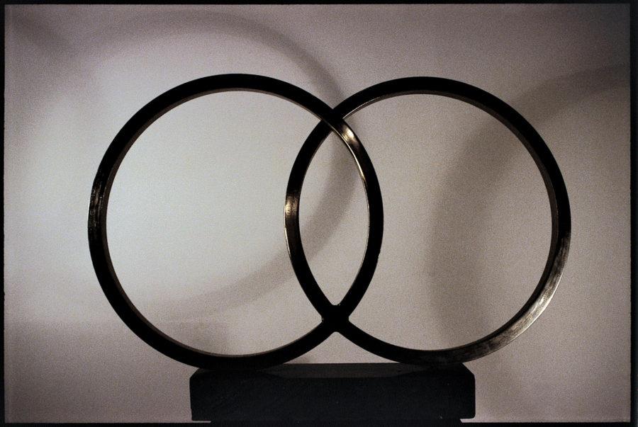 Due cerchi
