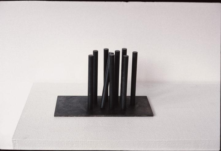 Environmental Sculpture V
