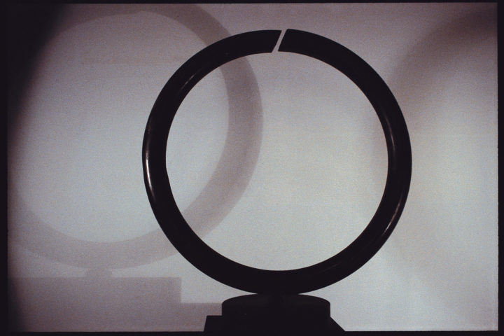 Sequence of a Circle II